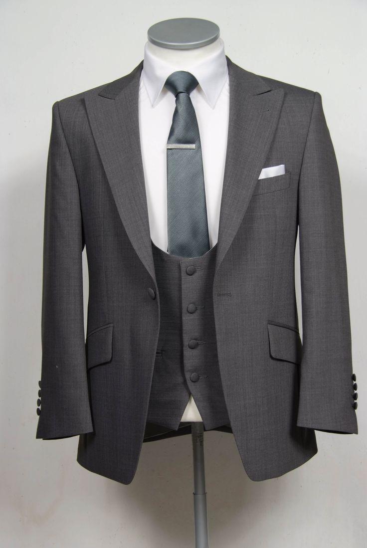 low waist coat suit - Google Search