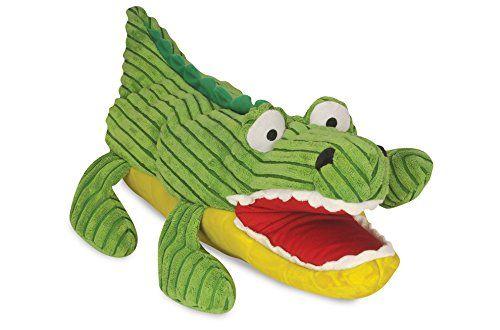 Dog Squeaky Toy Ji Speed Squeaker Short Plush Stuffing Pet Toy