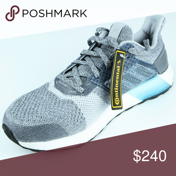 new concept cdbae 655ff NWT Adidas UltraBOOST ST W BY1900 Running Shoes 100% New ...