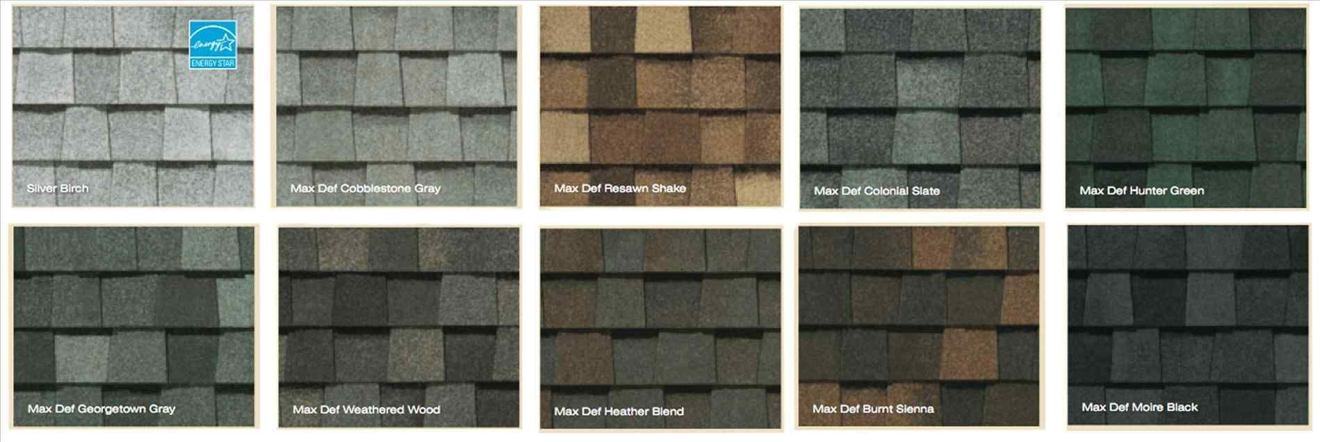 Best High Quality Roof Shingles With Images Roof Shingle 400 x 300
