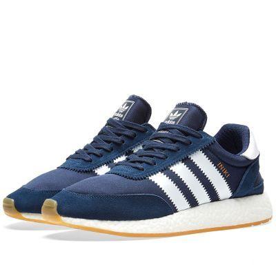 size 40 ba82a 68c7f Adidas Iniki Runner