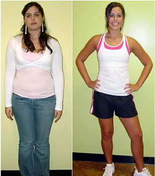 25 Lbs Weight Loss Health And Exercise How To Lose Weight Fast