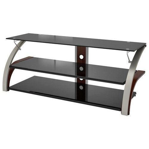 I Like This From Best Buy Wooden Tv Stands Tv Stand Tv Stand Wood