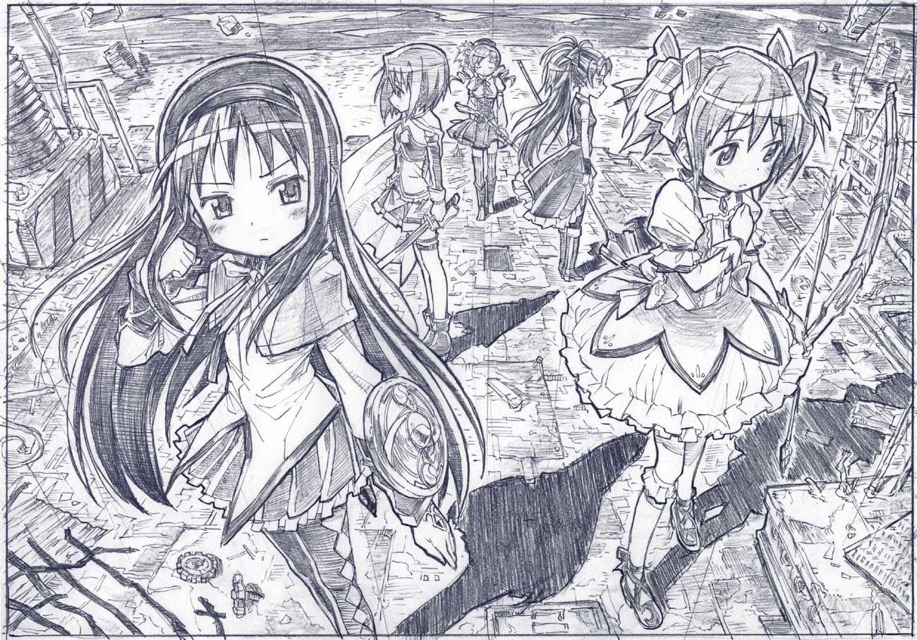 Artist Sakino Shingetsu