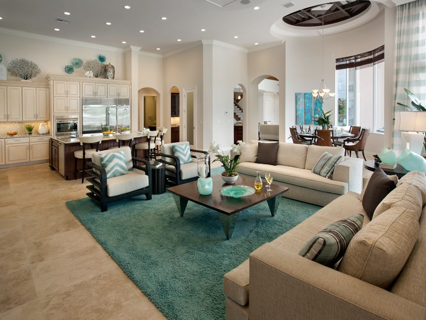 48 Turquoise Room Ideas For Your Home BOlondon Teresa's House Adorable Living Room Ideas Turquoise Property