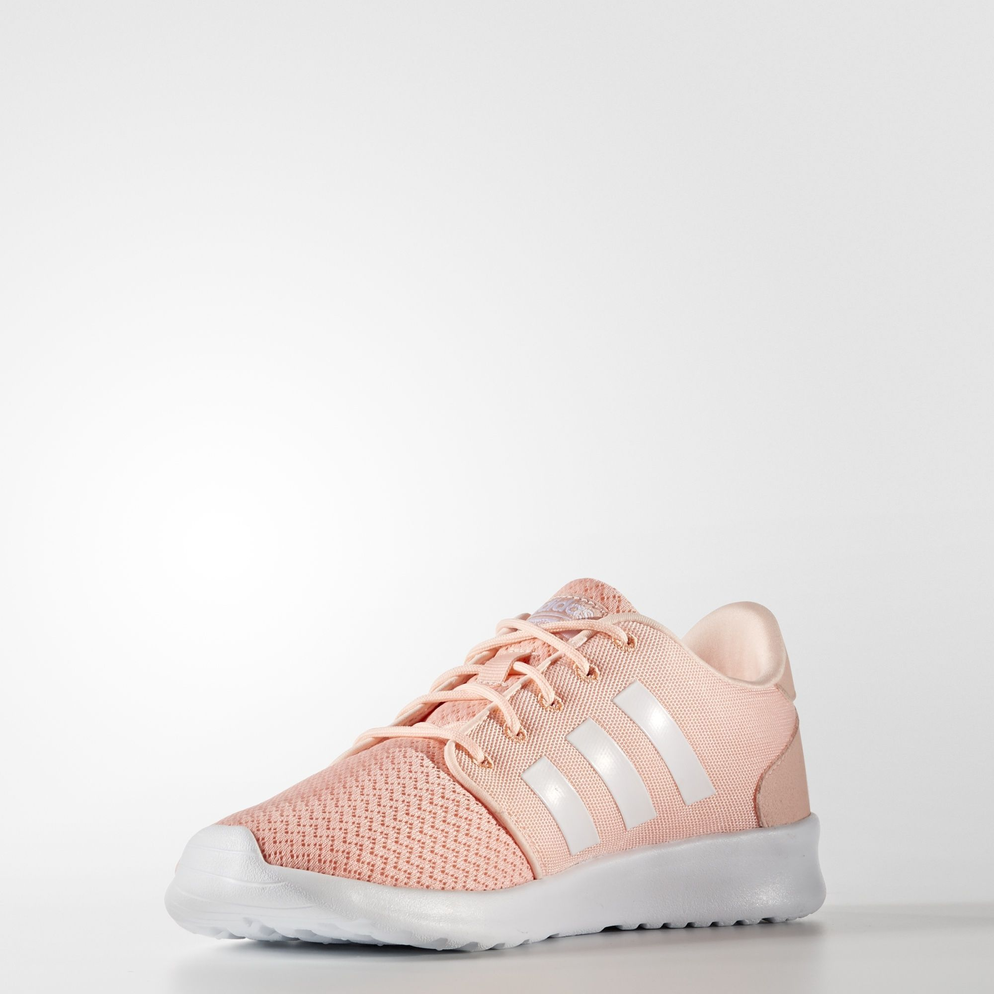 adidas - Cloudfoam QT Racer Shoes