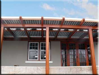Solar Canopies Amp Awning Systems In 2019 Solar Roof