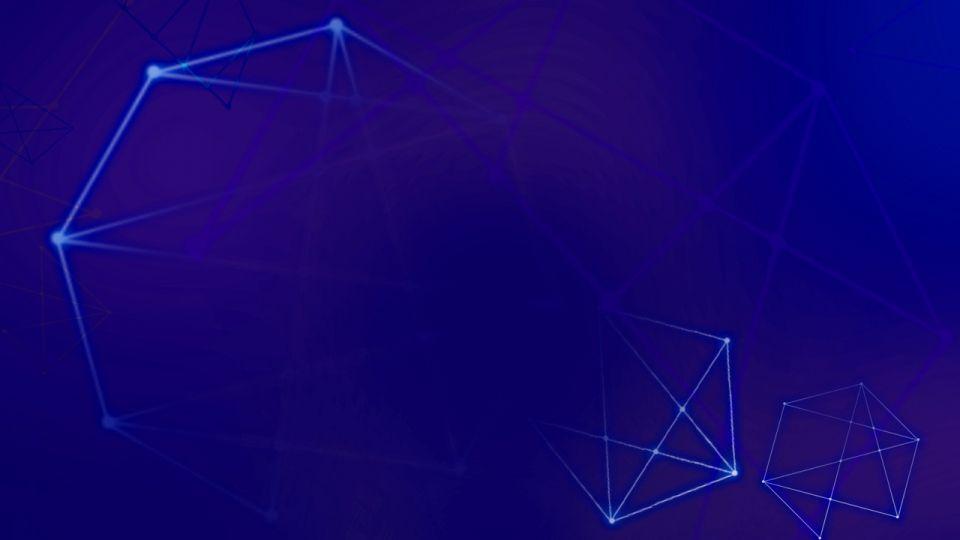 جزء لكل تريليون تكنولوجيا كاملة الشعور خطوط هندسية إبداعية خلفية المنزل In 2021 Geometric Lines Background Design Background