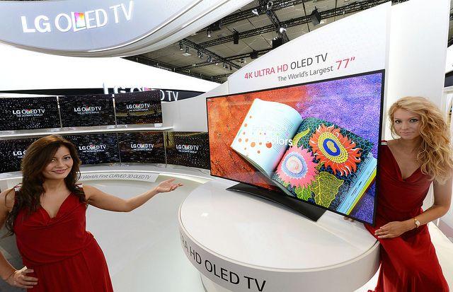 Oled-tv, uhd, television, 3d-oled, oled-television, amoled-tv, Samsung-oled, lg-oled >> OLED-UHDTV --> http://www.oled.at/oled-tv-uhd-4k-fernseher-analyse/
