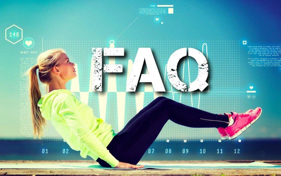 Vatsalihashaaste – FAQ