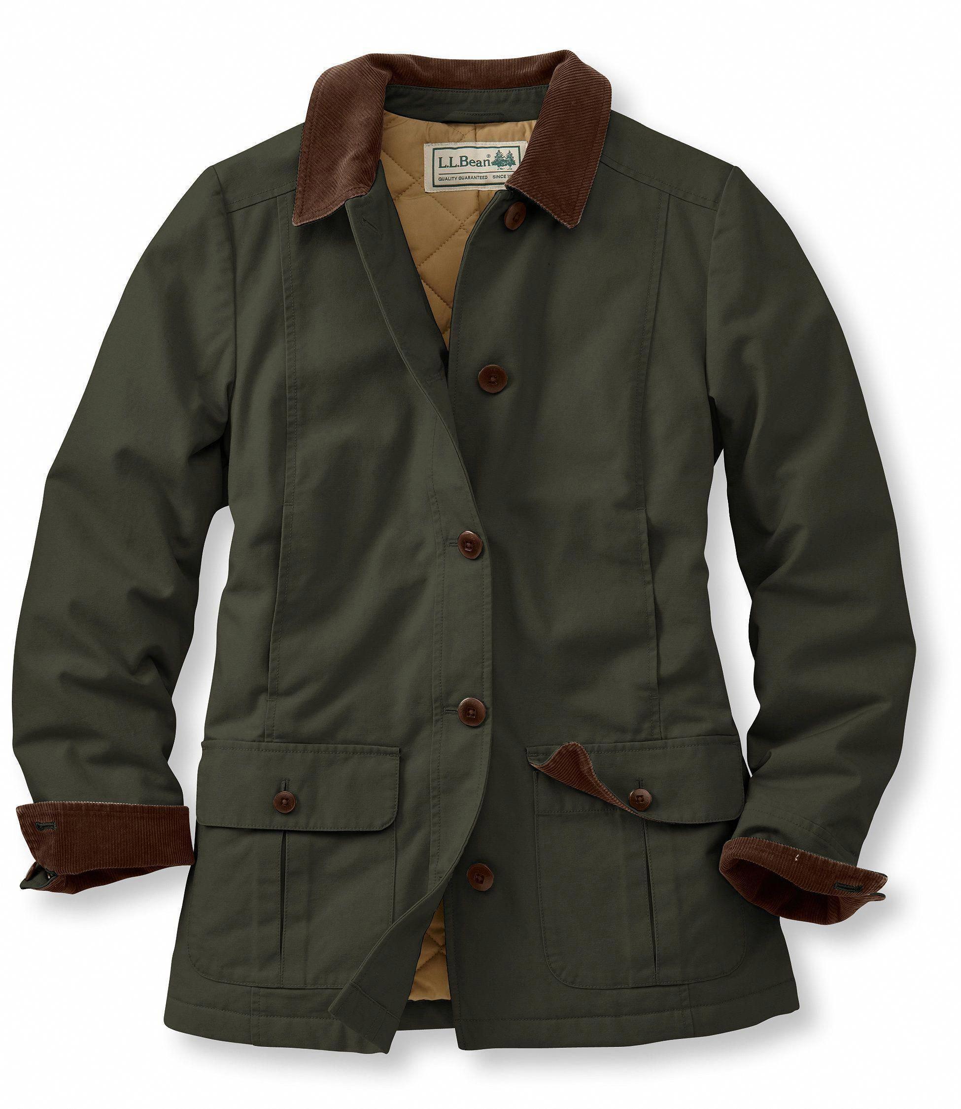Raincoats For Women April Showers #WomensGreyRaincoat # ...