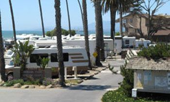 Hobson Beach Park | RV Parks | Camping activities for kids