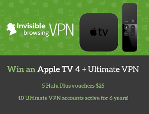 8473a531b3819114c426cc81892c35f1 - Free Vpn For Apple Tv 4