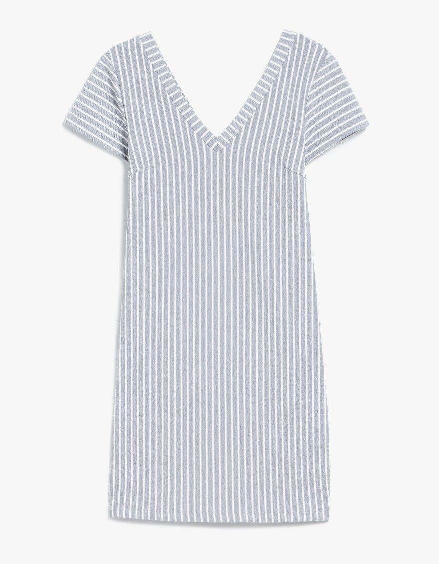 Best dress to wear to a baptism  Deon Dress  Syd  Pinterest
