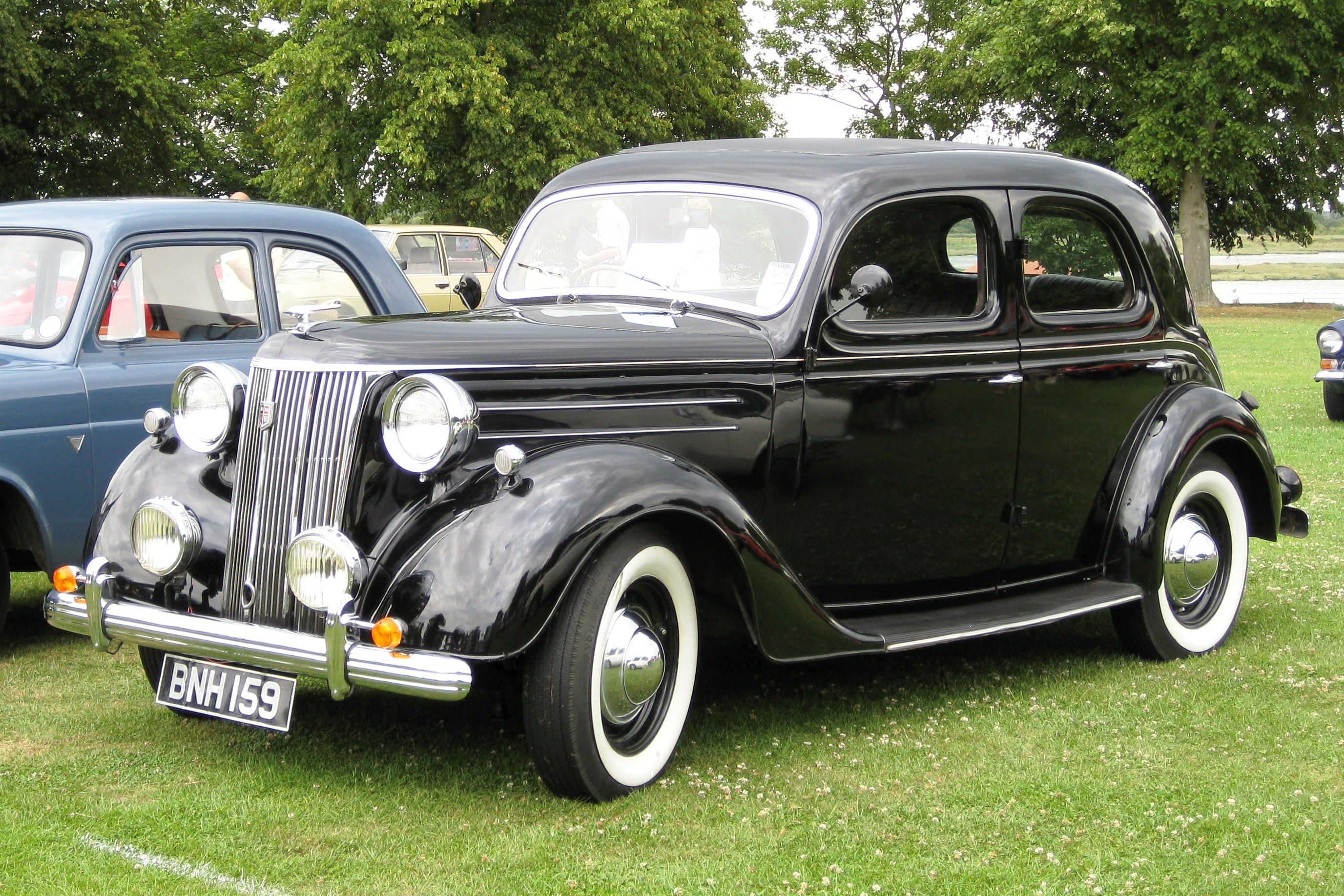 1947 Ford V8 Pilot   Automóviles   Pinterest   Ford and Cars