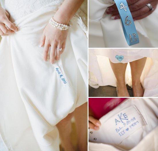 Etwas Blaues Inspiration Fur Die Hochzeit Blaue Hochzeit Hochzeit Inspiration