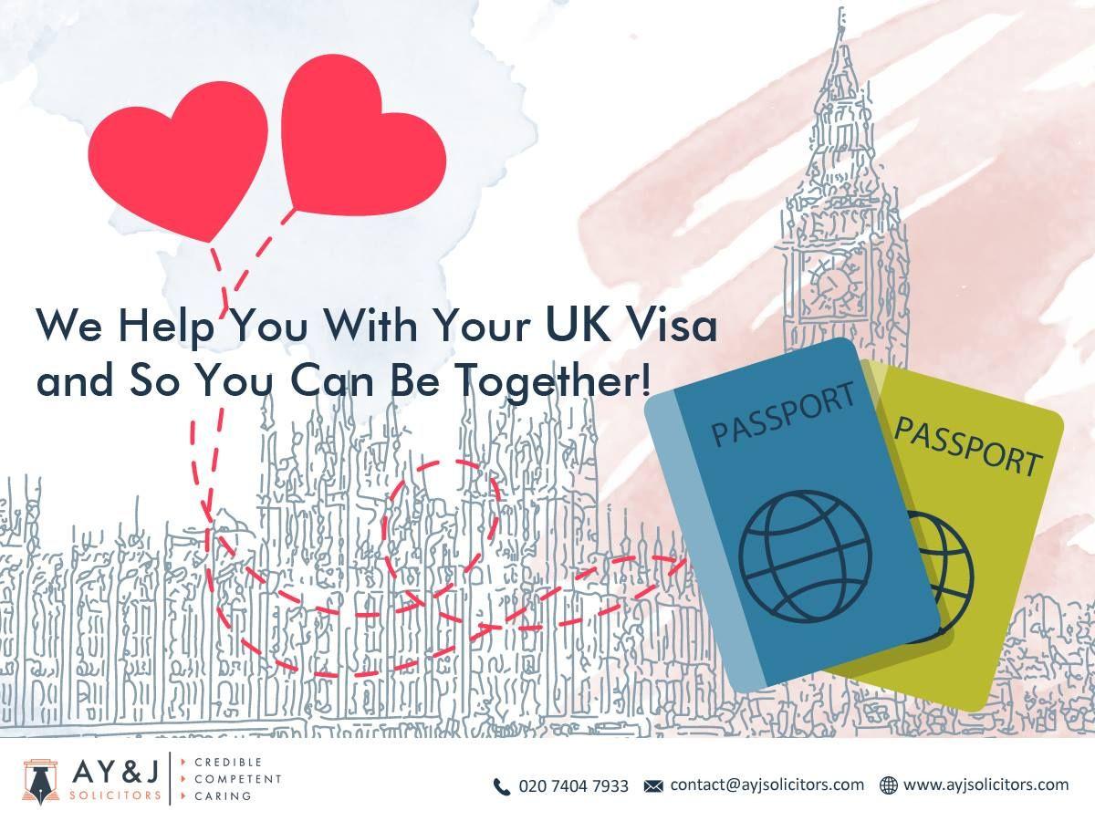 Spouse Visa Uk Visa Legal Advice Uk Visa