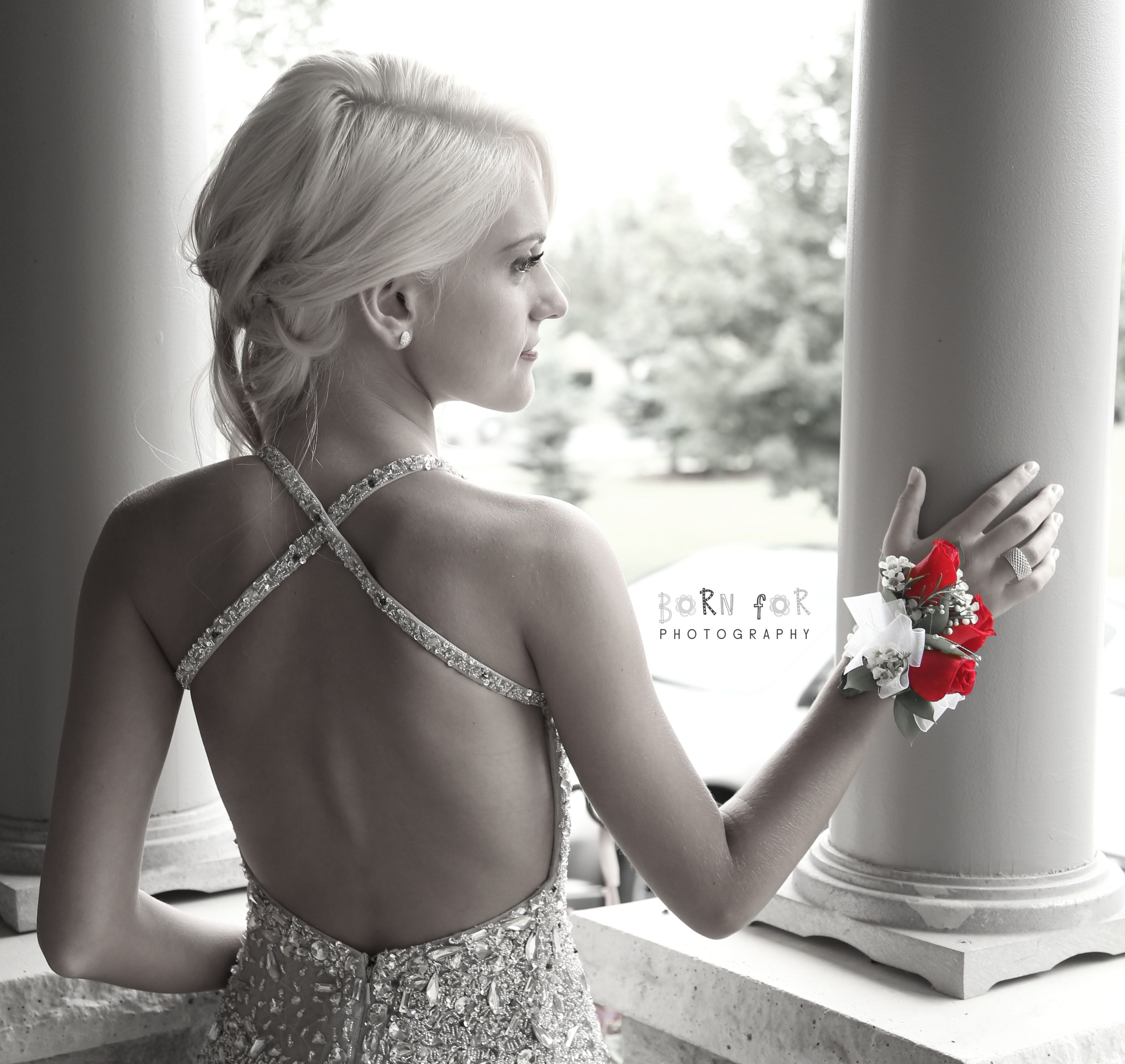prom photography can be very elegant www facebook com