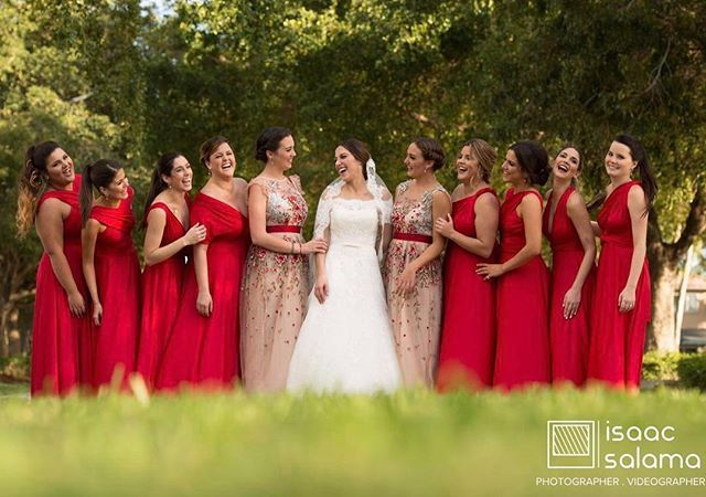 Fue maravilloso compartir contigo un día que sin duda no podremos olvidar!!! Love you @vechegaray 😘😘 Gracias como siempre a un equipo maravillo de trabajo Fotogafia @isaacsalamaphotography  Catering & Decor @eventsmarus  @leurbanop  @marco_hair_makeup  #miamiweddings #miamievents #weddingplanner #eventplanner #bridesmaiddresses #bridesmaids #bride #miami #luxurywedding #pincrest bride #bridesmaiddresses #pincrest #bridesmaids #eventplanner #miami #weddingplanner #miamiweddings #miamievents…