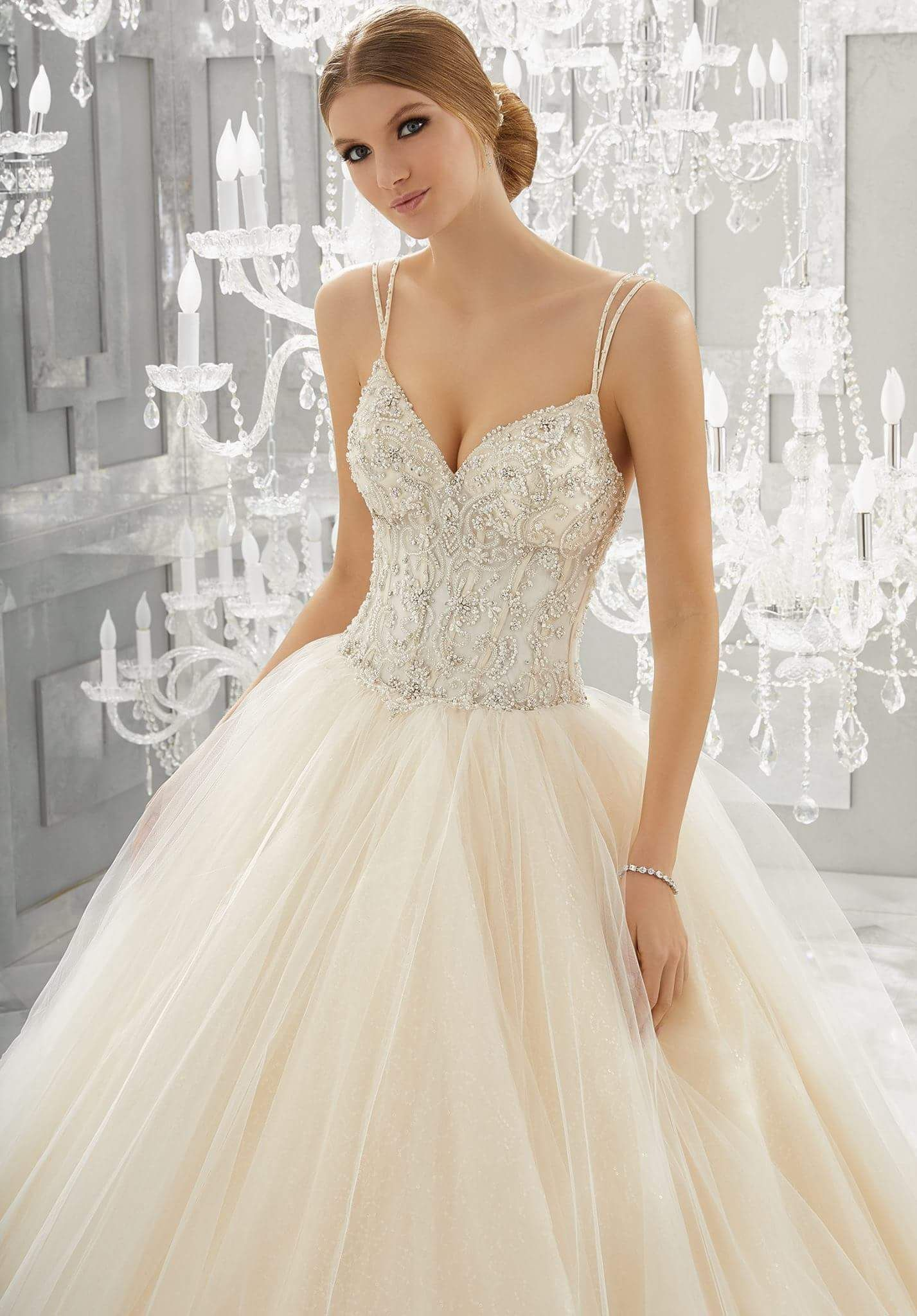 Pin by cassidy frederick on dresses pinterest bridal dresses