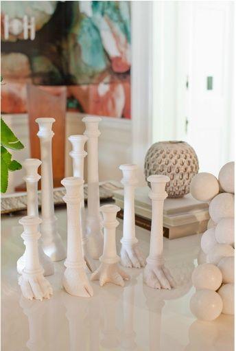 BELLE VIVIR: Interior Design Blog | Lifestyle | Home Decor: Designers I look up to: Wendy Schwartz