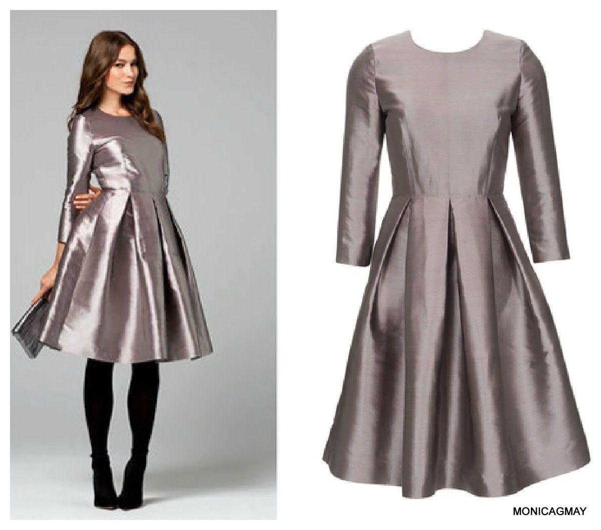patrones ropa de mujer - Buscar con Google | vestidos otoño-invierno ...