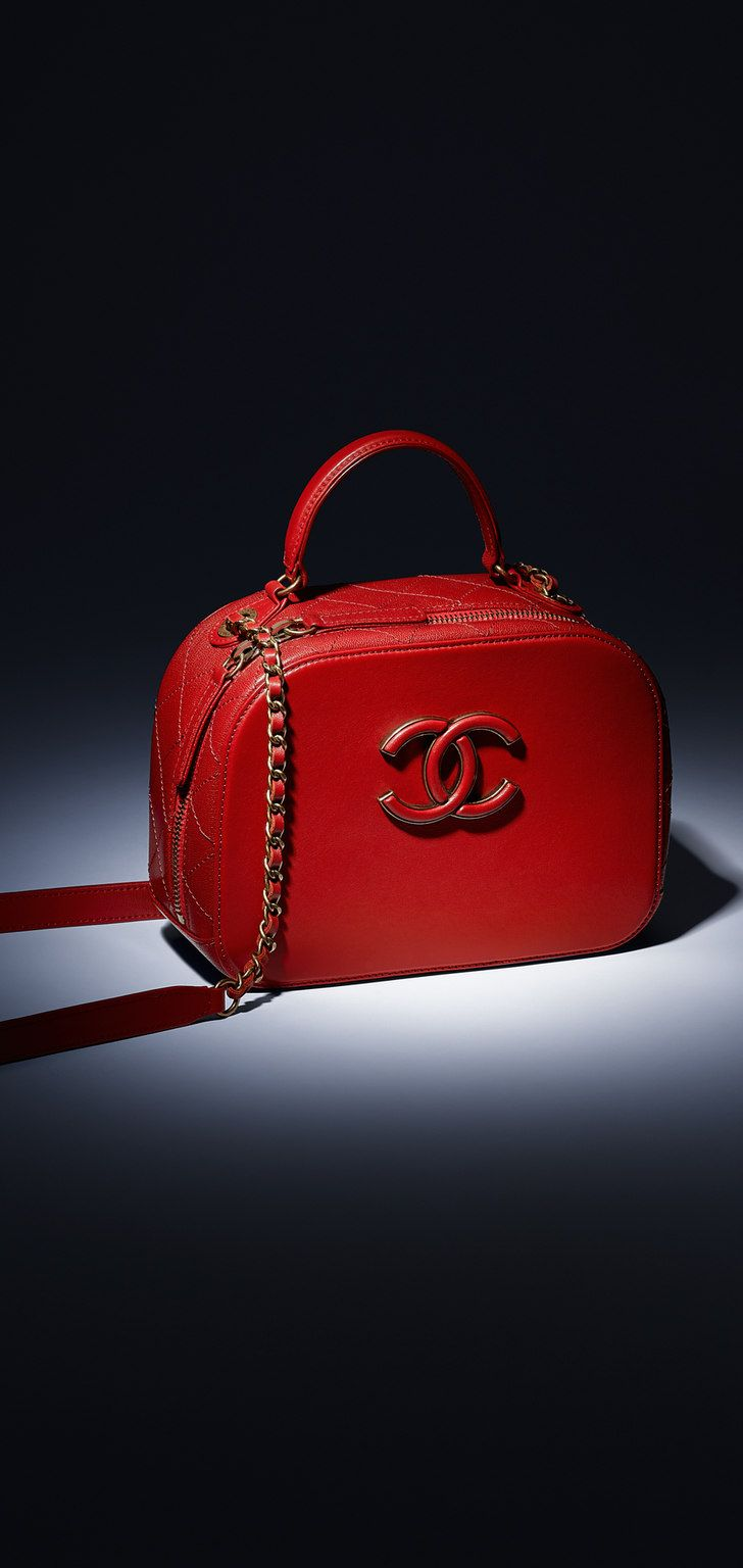 1f820822a32 The latest Handbags collections on the CHANEL official website ...