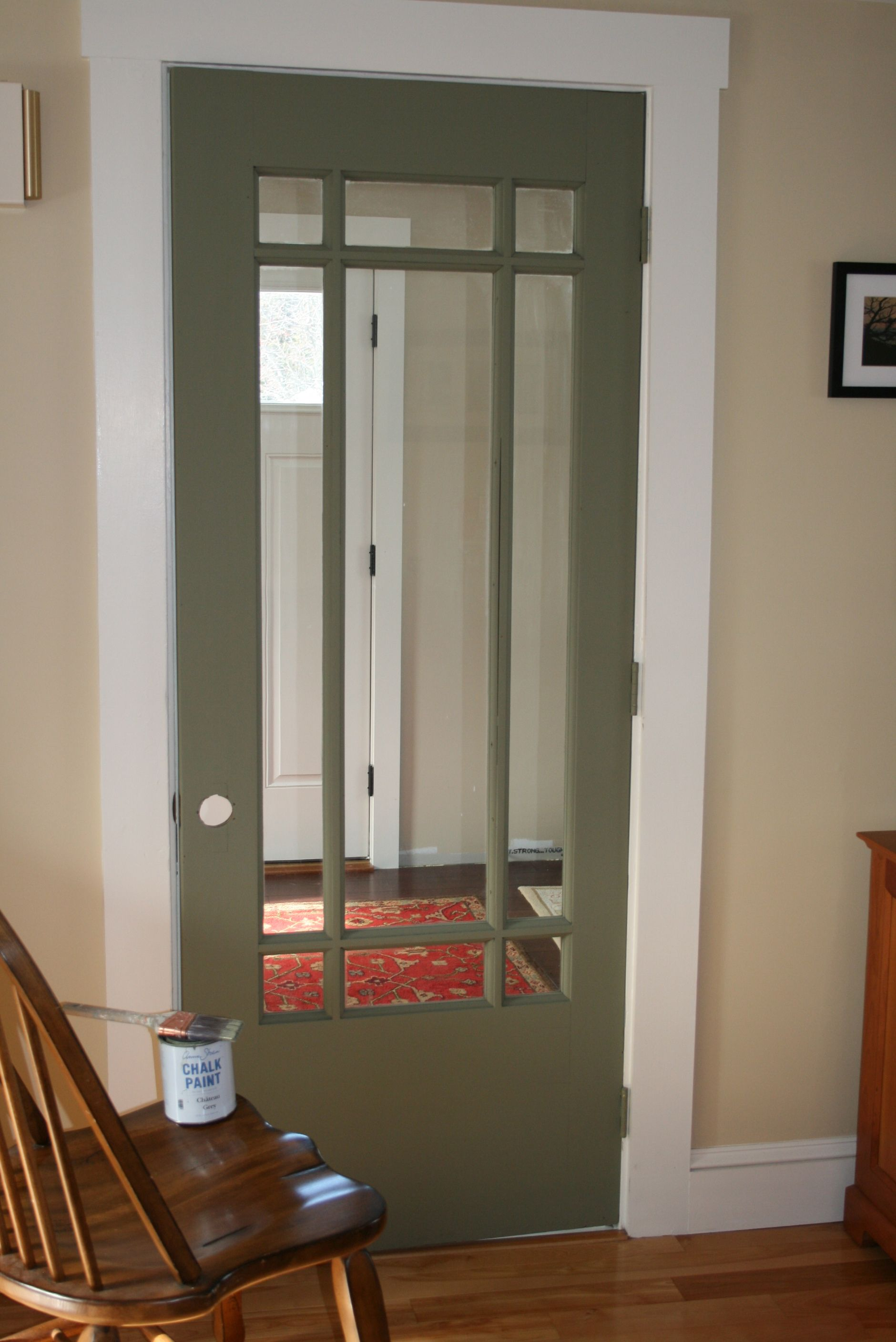 grade wl door horizontal factory details paint product lite doors calgary interior direct