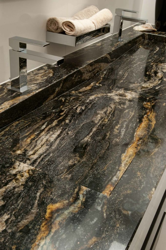 Antolini granite google search master bath pinterest for Unfinished granite slabs