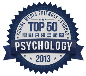 55+ Awesome Free Online Psychology Courses & Certificates