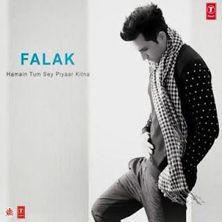 Humein Tum Sey Piyaar Kitna Falak Shabir Songs Pk Download
