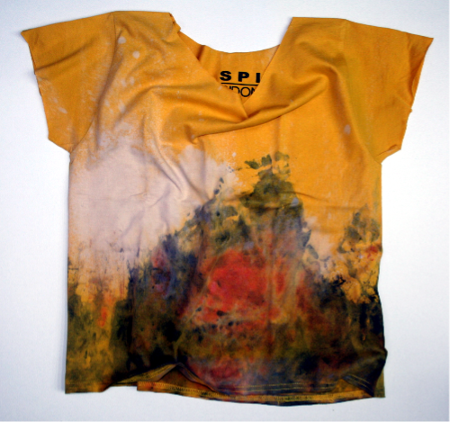 énorme réduction 33c16 1937b Code 0095 | SPIRIDON | T shirts for women, Tops, Shirts