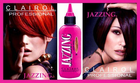 Semi Permanent Hair Color Brands