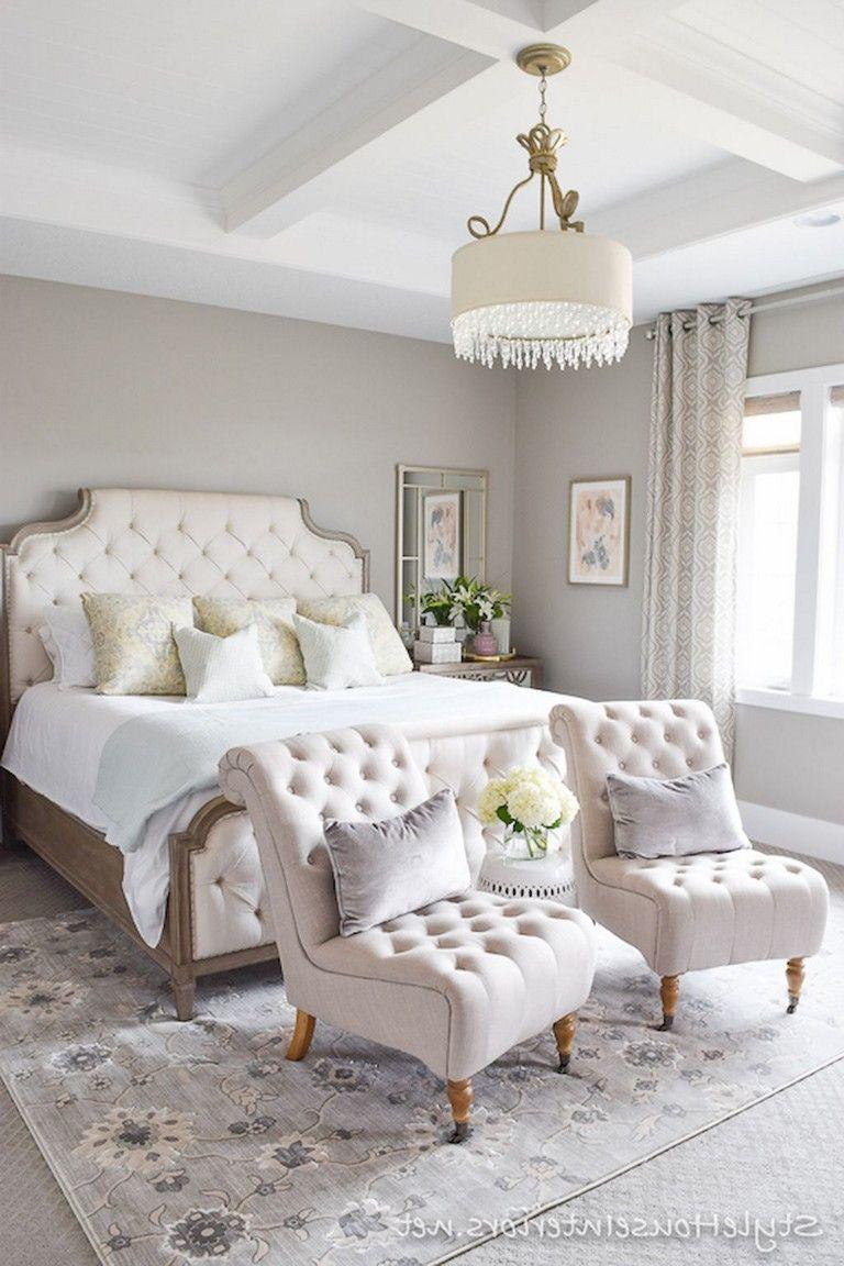 incredible black master bedroom decorating ideas   70+ Incredible Small Master Bedroom Decor Ideas #bedrooms ...