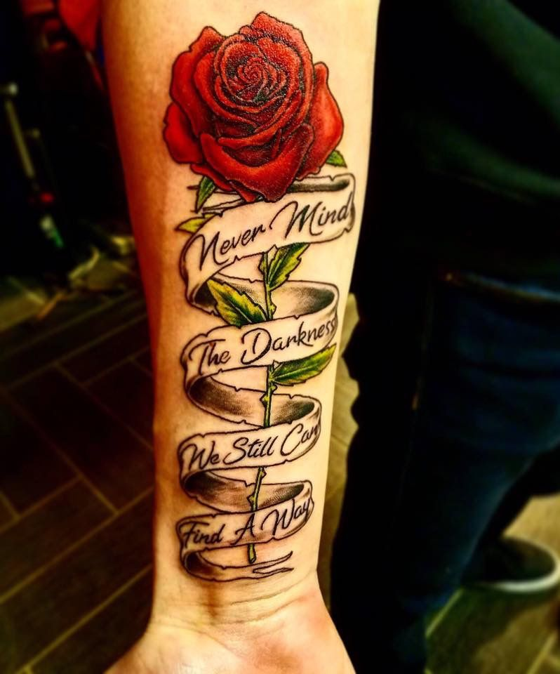 3a487af74c763 Guns N Roses, Rose Tattoos, Bellisima, Tattoo Ideas, Tattoos, Guns And