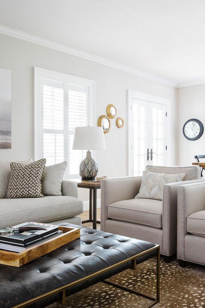living rooms can fill lots of functions from a formal on benjamin moore paint stores locations id=80984