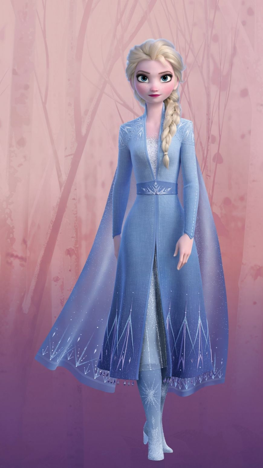 Pin By Liv Torres On Wallpaper Phone In 2020 Disney Princess Elsa Disney Princess Frozen Frozen Disney Movie