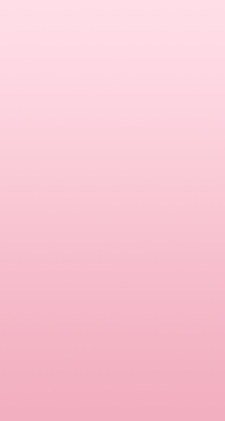 Light Pink Collection Of Calming Ombre Iphone Wallpapers Mobile9