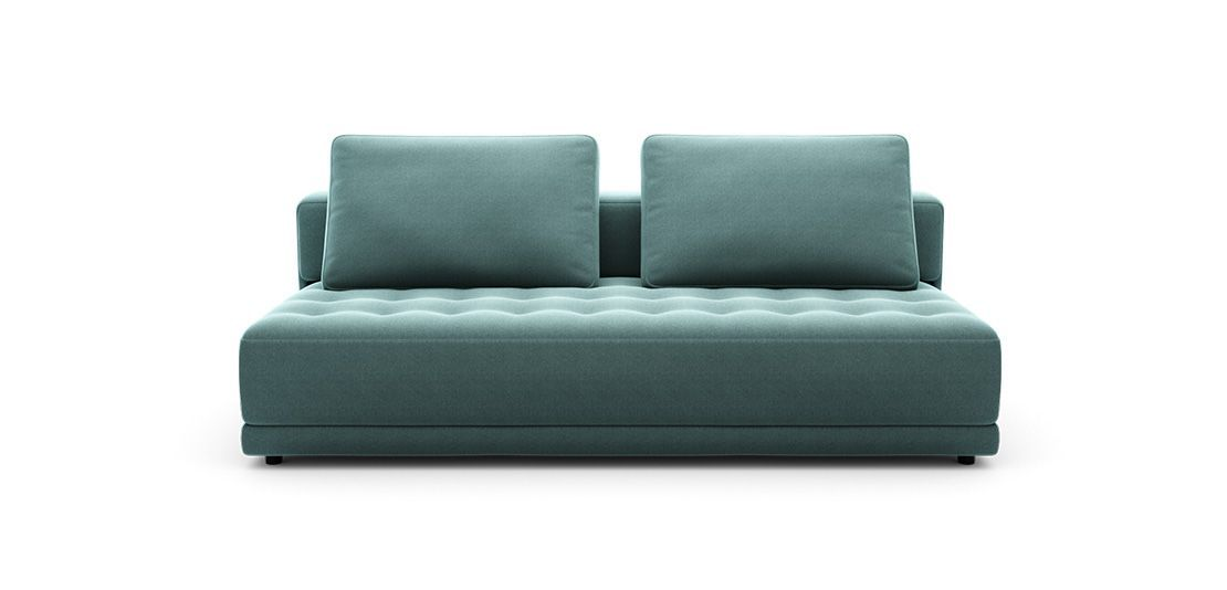 King Furniture Felix Sofa Bed