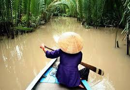 Image result for paisajes de asia