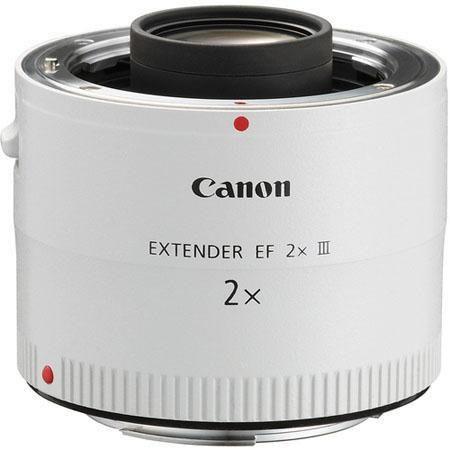 Canon Extender Canon Ef Canon Camera Canon