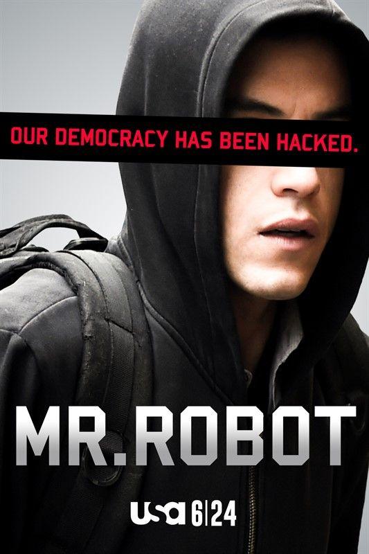 mr robot s02e03 english subtitles