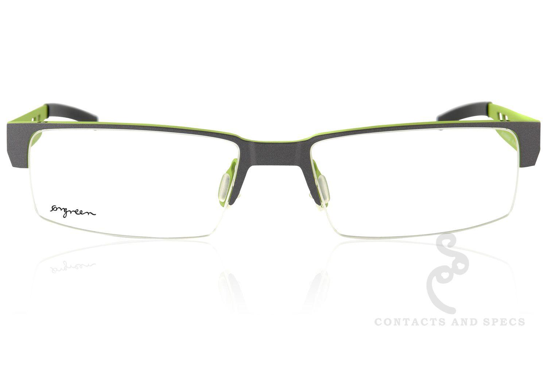 davis vision eyeglasses | Davis Vision Retail | Eyeglasses