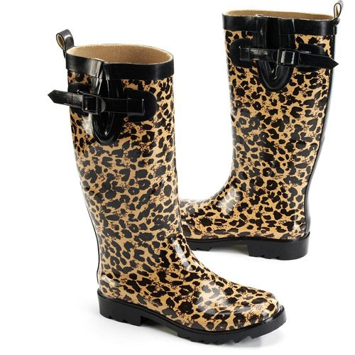 17 Best images about stylish rain boots on Pinterest | Rain gear ...