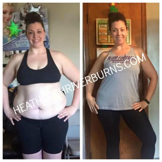 Best weight loss tips in just 14 days, Weight loss tips, Best cardio workouts for girls