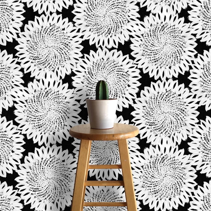 Bungalow Rose Demmer 120 L X 24 W Peel And Stick Wallpaper Panel Wayfair Wallpaper Roll Wallpaper Panels Peel And Stick Wallpaper