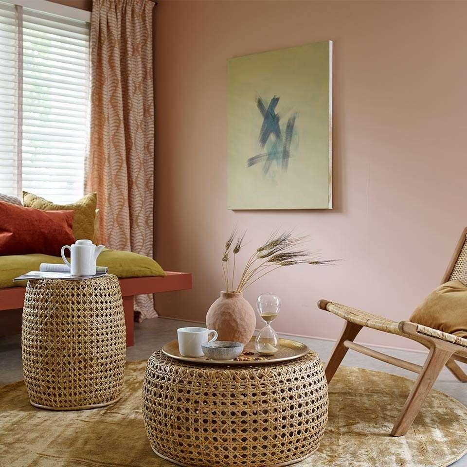 Photo of Farger stue – Inspirasjon til stuen – Tips og stiler | Fargerike