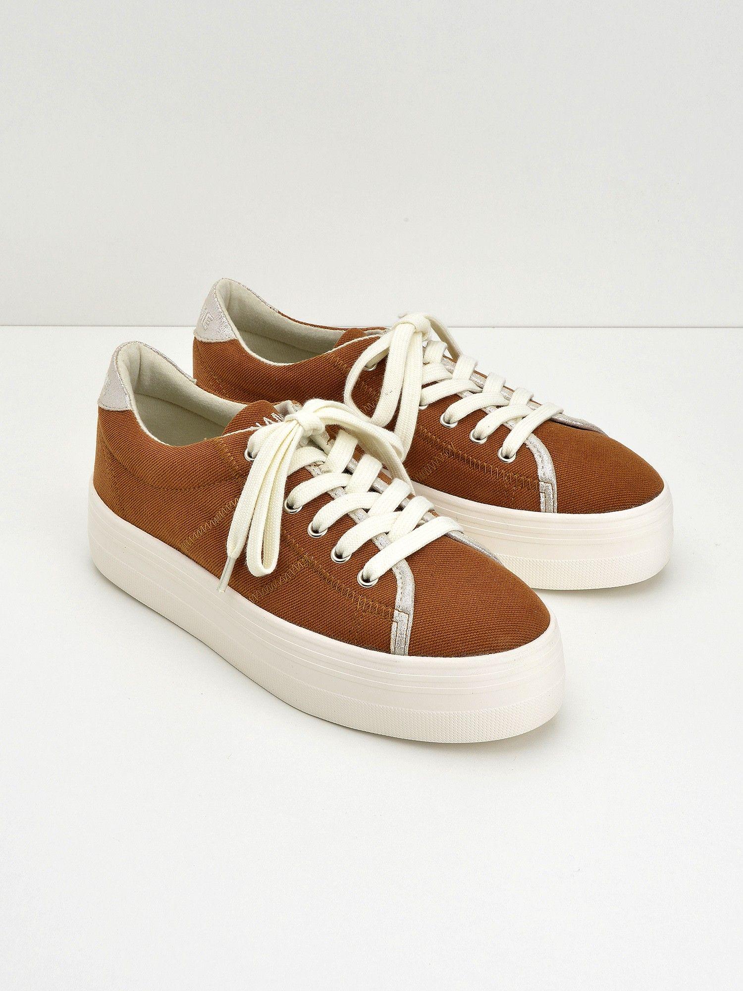 Name No Palavas Gingernonamesneakers Plato Sneaker cj3RqS4L5A