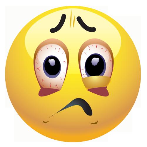 Big Emoticons Faces Images Png Funny Emoticons Funny Emoji Emoticons Emojis