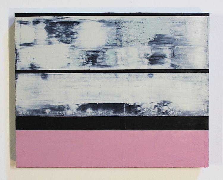 archive - JAI LLEWELLYN
